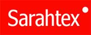 Sarahtex